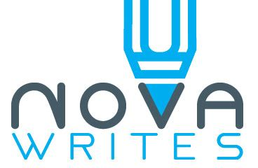 Creative writing nova scotia